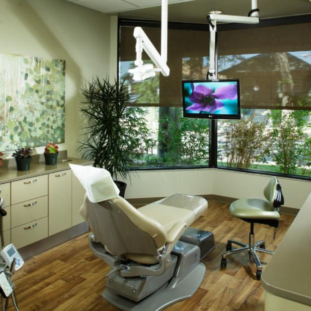 Superior Dental Offices Cleaning Company In Dayton
